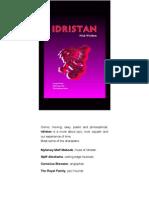 Idristan