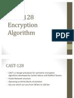 CAST-128