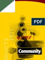 Com Guide 062011