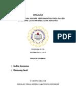 Klp.24 Study Kasus Dan Askep IBS Dan Aerofagi