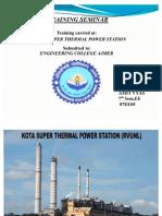 kotasuperthermalpowerplantseminar-101020035625-phpapp02