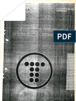 Normativa Telefonica Nt.f1.003_1986