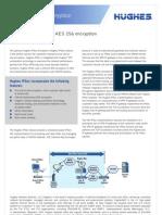 IPSec Encryption - AES 256