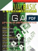 v2005 04 vbj64
