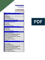 309525_40897_pan_utility_49a_list_100_
