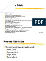 Chapter 05 Front Office Operations