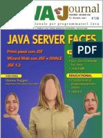 j2006 01 jj1