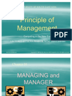 Chapter 1 - Managing and Manager - Eng - Ok