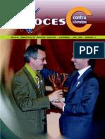 Voces Contra El Terrorismo 04 - Diciembre 2005