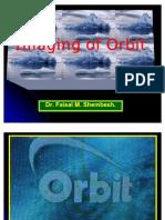 Imaging of Orbit