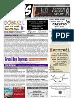 newsfr