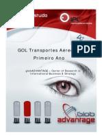 caso-de-estudo-5_gol-transportes-aereos