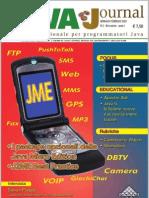 j2007 01 jj2