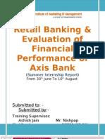 9093795 Axis Bank Final
