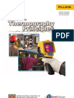 Introduction to Thermography Principles