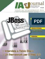 j2007 04 jj5