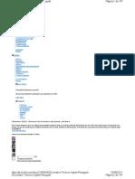 Dicionario Tecnico Ingles Portugues