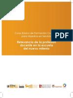 curso básico 2011 impresión