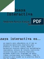 Evaulacion Software