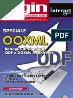 l2007 05 login66