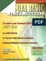 v2007 01 vbj73