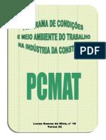 Pcmat