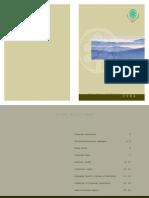 Annual Report (L & G)