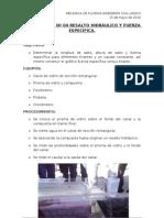 Informe-Laboratorio 4resalto