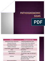 Bathroom Remodeling Quizlet 10-primary care -- aafp flashcards _ quizlet.pdf | thrombosis