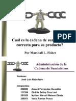 CadenadeSuministrosFinal