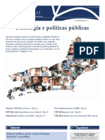 jornal27-politicas-publicas