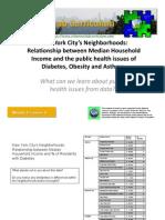 M5 L9 Income&Health