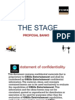 The_stage[1] Banks Fcmb