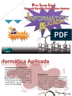 aplicada-100425212403-phpapp01
