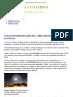 (2)_Morre_o_criador_dos_Genéricos_–_Serra_decreta_século_de_silêncio_«_TIA_CARMELA_E_O_ZEZINHO[1]