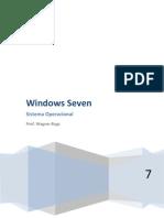 Windows 7 para concursos