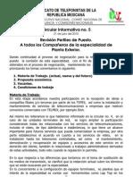 circular5_PlantaExterior