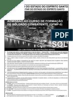 PMES_CF_CAD_SOL