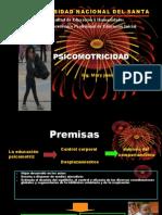 ad Expo