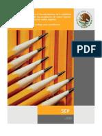 61495171-Curso-propedeutico-Alumnos-2011