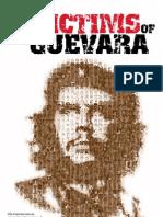 Che Murderer