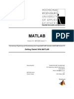 Examples Matlab Tutorial Bangla Pdf | Download Ebook Discovery