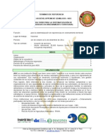 ADG_TDR_sistematización_ACPic_20110809