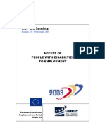 Disabilities Eu Us Report En