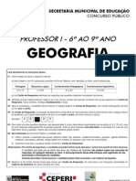 ProfessorI-Geografia