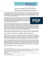 NOtidemus-Aprobación de Acuerdo Plenario-Final