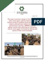 Hamas e147