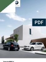 BMW_1er_d