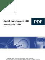 vWorkspace60