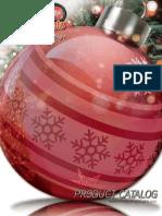 Holiday Bright Lights Catalog